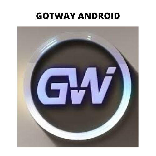 gotway android malaysia app (7).jpg