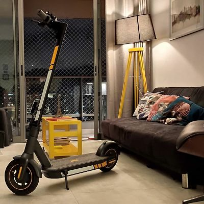 Malaysia's Best Electric Scooter | E bike and Electric Unicycle |  - ELECTRIC SCOOTER