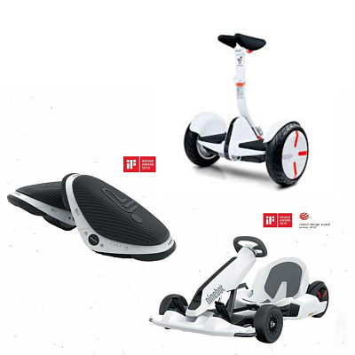 Malaysia's Best Electric Scooter | E bike and Electric Unicycle |  - HOVERBOARDS, GOKARTS, ESKATES