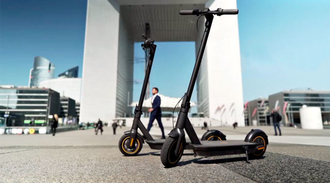 Segway-Ninebot-KickScooter-MAX-Featured-image-672x372.jpg
