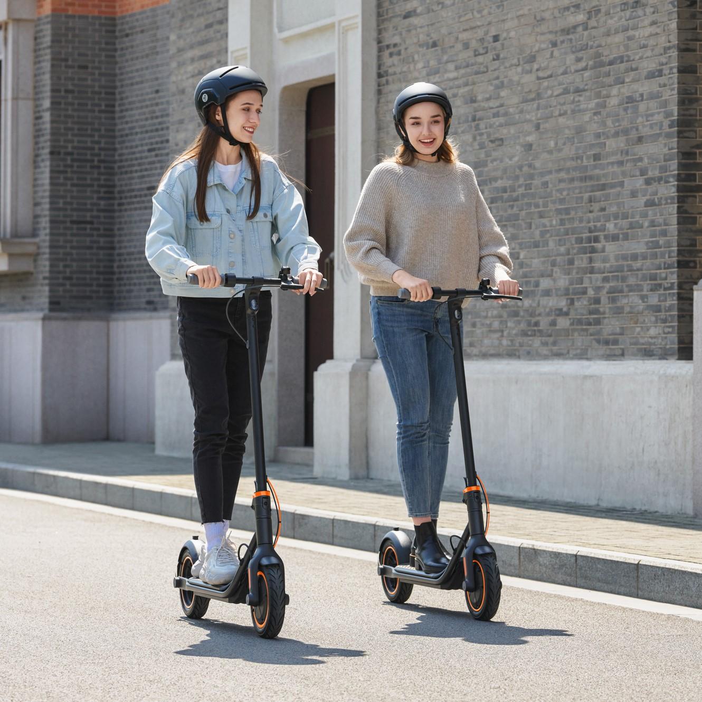 Malaysia's Leading E-Scooter Shop | Electric Scooter and more | Shop Categories - ELECTRIC SCOOTERS