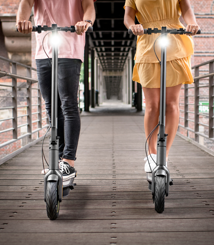 Malaysia's Leading E-Scooter Shop | Electric Scooter and more | ELECTRIC SCOOTERS