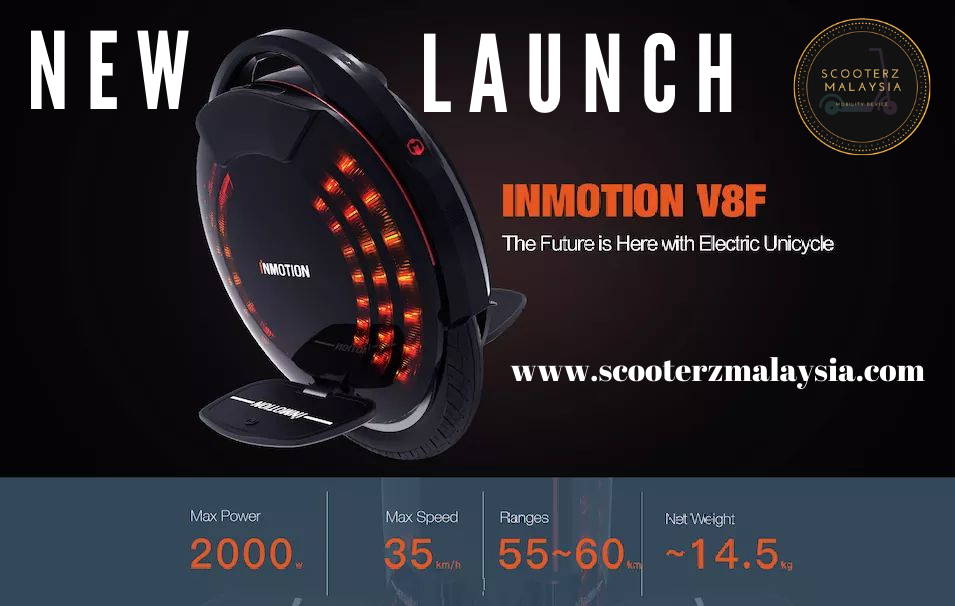 inmotion v8F new launch.png