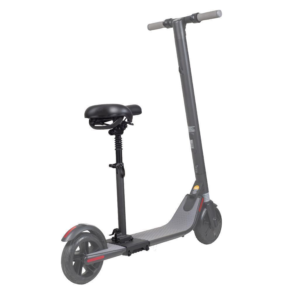 segway-es-original-seat-for-ninebot-by-segway-kick-scooter-es1-es2-and-es4-1_1200x1200.jpg
