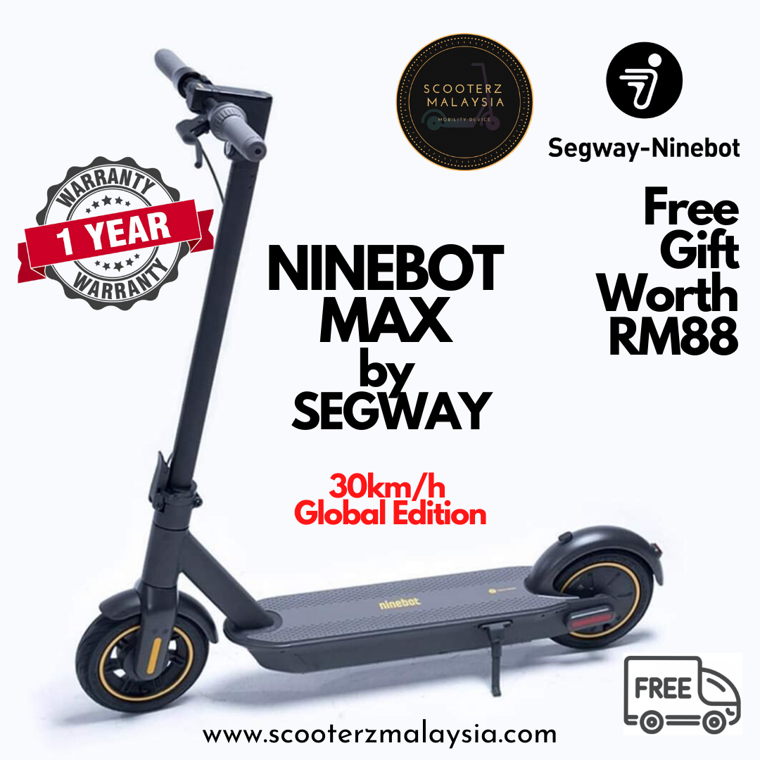 SEGWAY NINEBOT MAX april 20.png