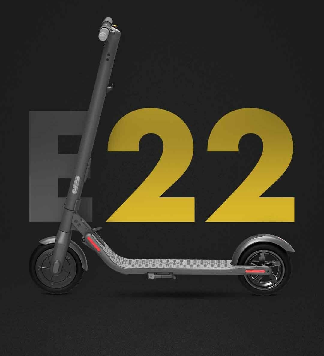 NineBot-E22.jpg