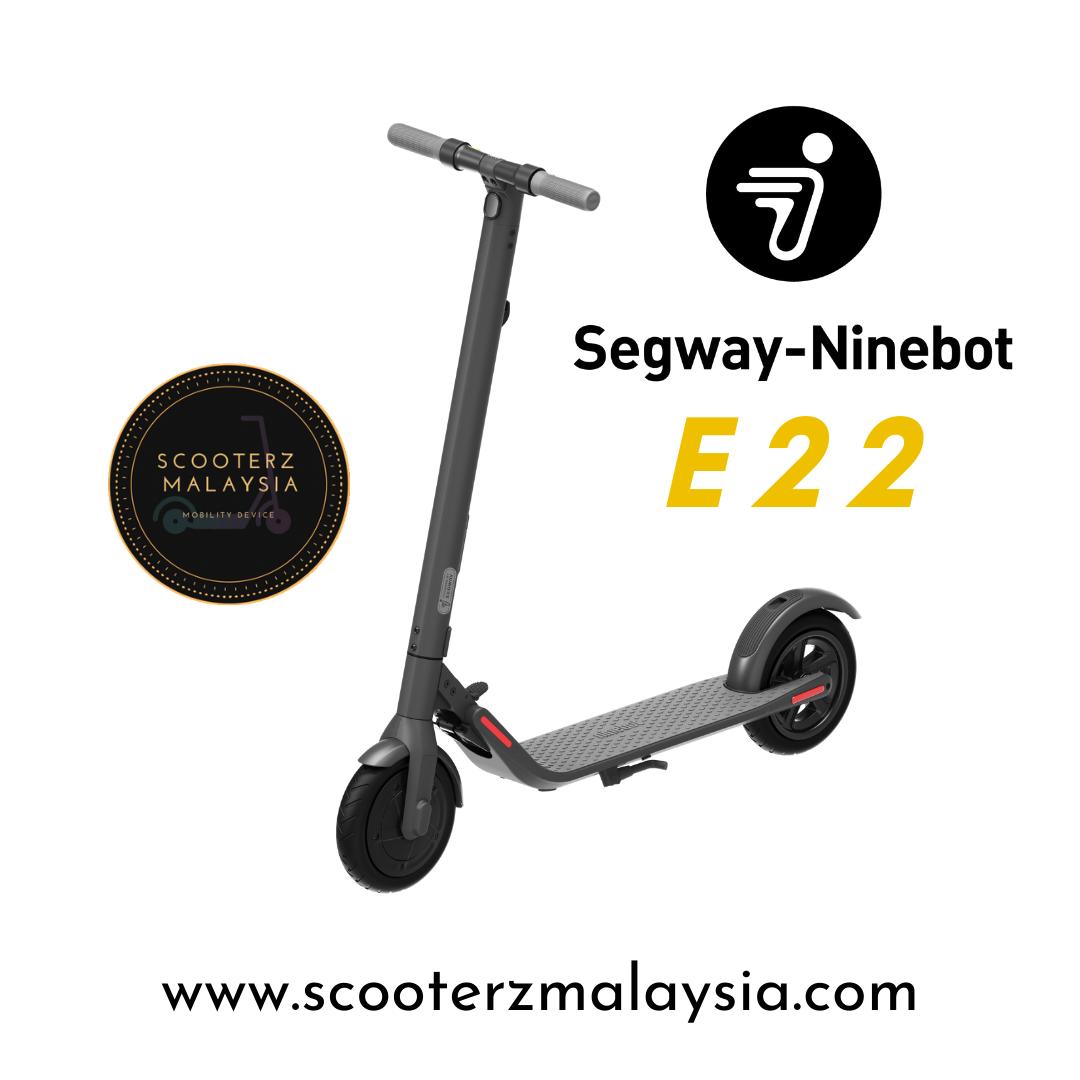 segway ninebot e22.png