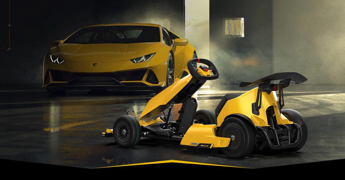 Xiaomi-Ninebot-GoKart-Pro-Lamborghini-Edition-1.jpg