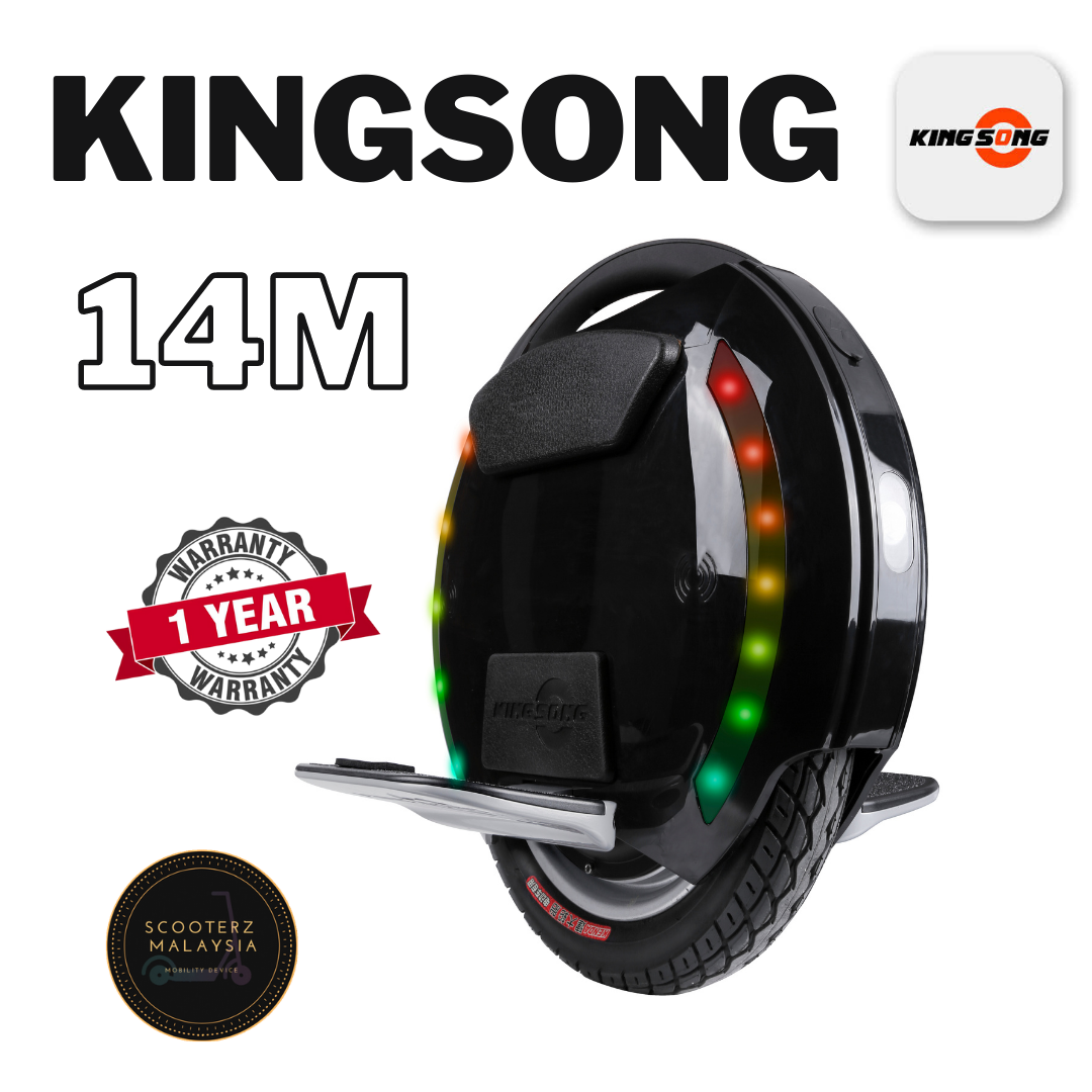 KINGSONG 14M 1.png