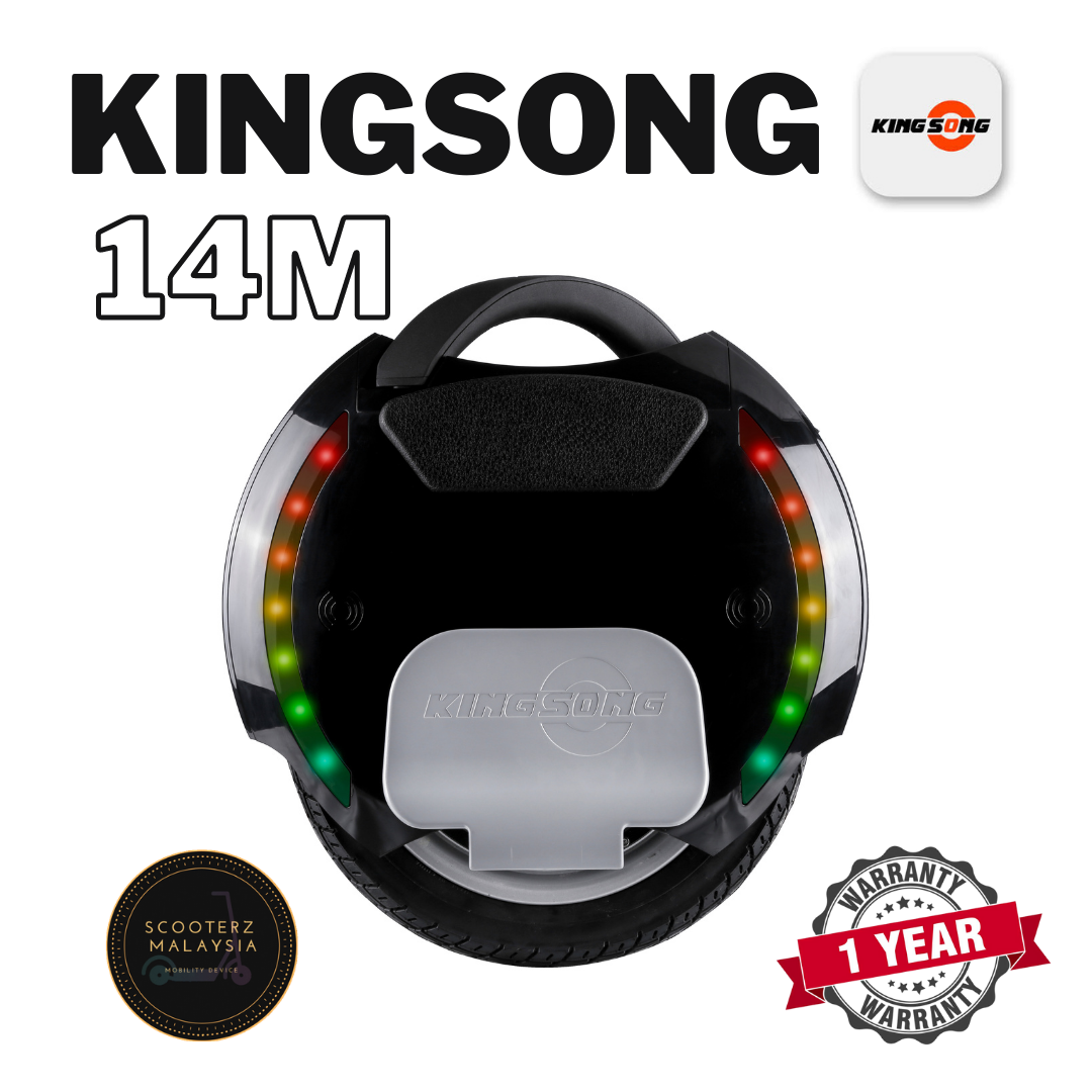 KINGSONG 14M 4.png