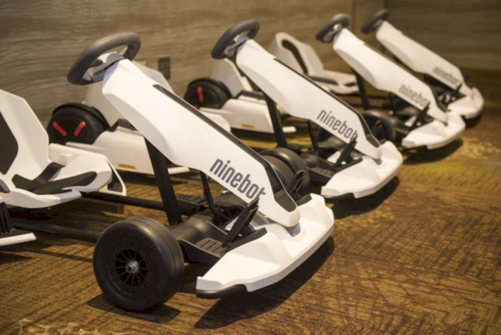 ninebot-electric-gokart-6.jpg