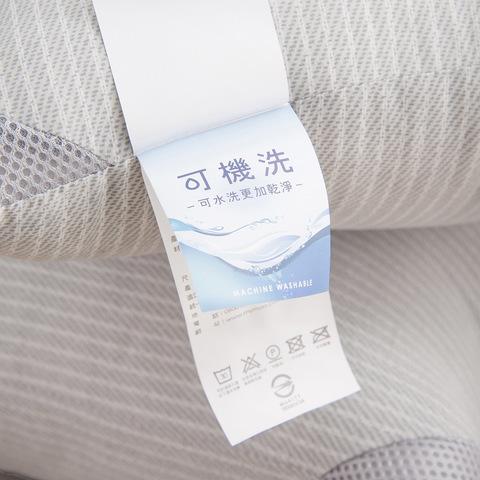 抗菌水洗枕-06.jpg