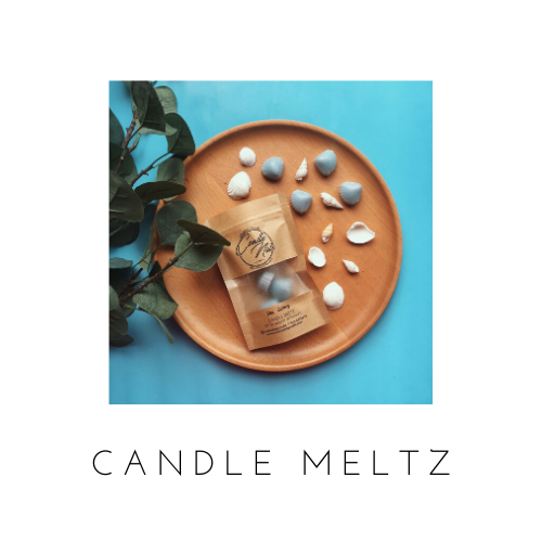 CANDLENUTSBYNADIA - Best scented Candles Meltz in MALAYSIA! | BESTSELLER  COLLECTION - BEST EVER