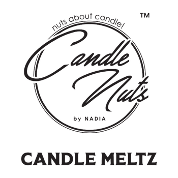 CANDLENUTSBYNADIA - Best scented Candles Meltz in MALAYSIA!