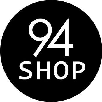 94SHOP