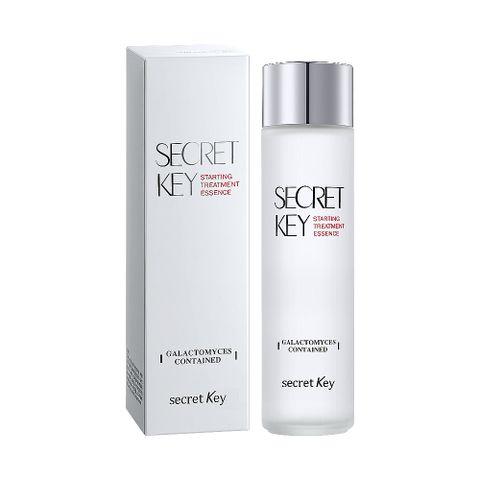 【韓國Secret-Key】酵母全效修護精華神仙水150ml_1000x1000_200k.jpg