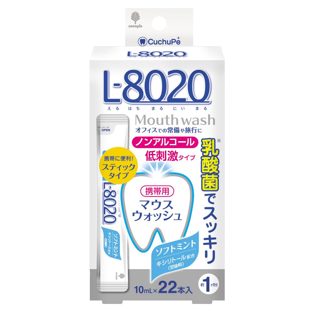 K-7090.jpg