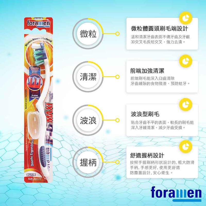 08F6-清潔護齦02.jpg