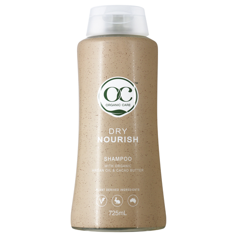 OC_Nourish_Shampoo_725mL.jpg