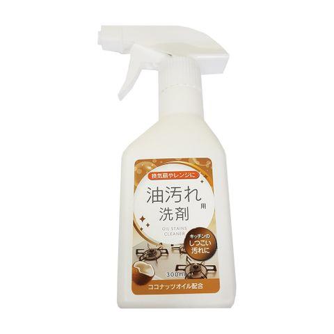 【WAVA】日本KYOWA油污清潔劑-泡沫噴霧300ml.jpg