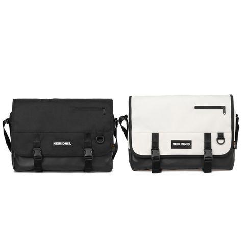 ICON MESSENGER BAG.jpg