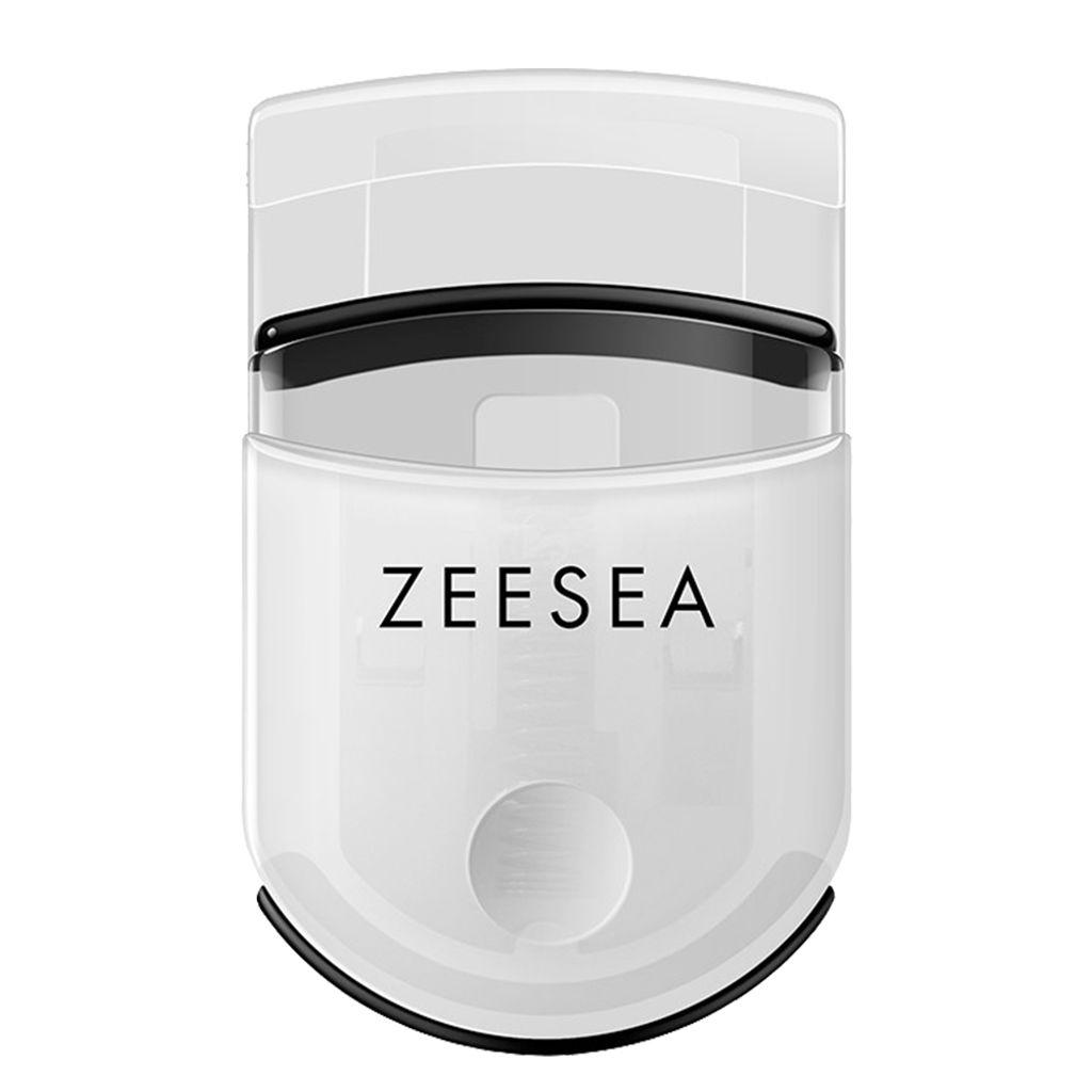 【ZEESEA滋色】便攜式睫毛夾.jpg