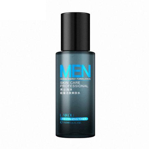 男士海洋能量化妝水.jpg