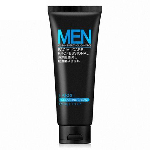 男士海洋能量去角質洗面乳.jpg