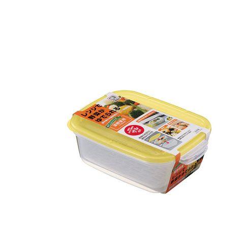 【WAVA】日本inomata多用途蔬菜保鮮盒1.1L.jpg