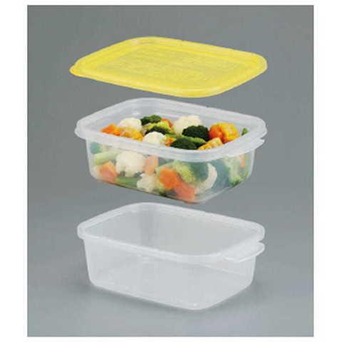 【WAVA】日本inomata多用途蔬菜保鮮盒1.1L-1.jpg
