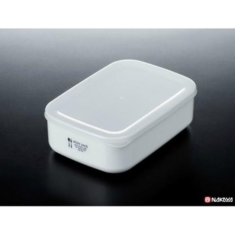 【WAVA】日本NAKAYA多用途保鮮盒900ml.jpg