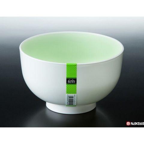 【WAVA】日本NAKAYA多用途碗(綠色)1.25L.jpg