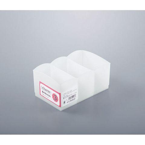 【WAVA】日本SANADA 3格收納盒.jpg