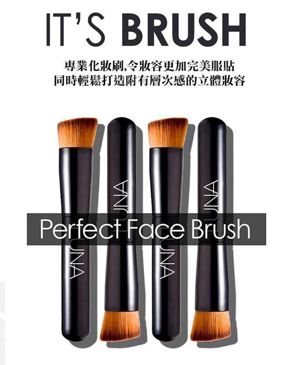 【韓國LUNA】多效亮顏美肌粉底棒+粉刷套裝組合-#21-白皙色-650_06.jpg