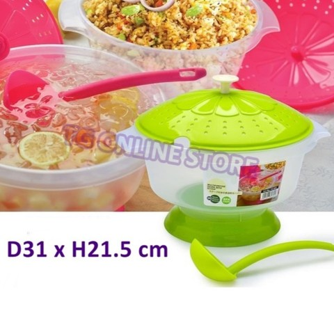 Food disp.jpg