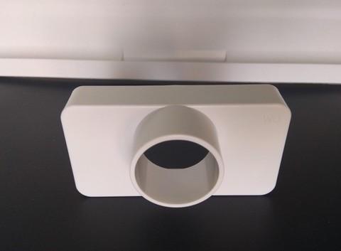 PVC End Cap Aquaponic 1.jpg
