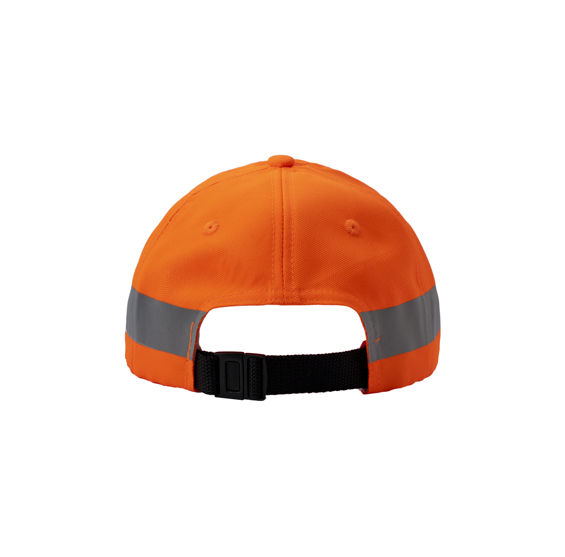 BADGE Reflective cap04.png