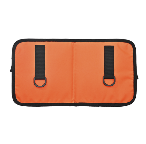 MMS BAGS109s06.png
