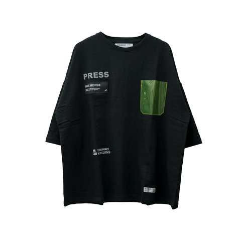 press_34 sleeve tee06.png