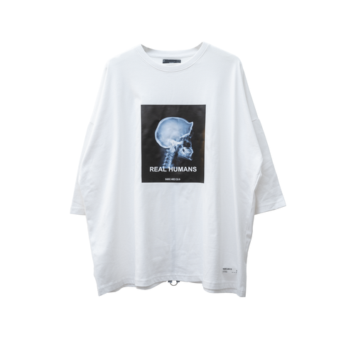 real_humans_34 sleeve tee08.png