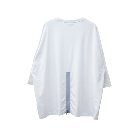 real_humans_34 sleeve tee09.png