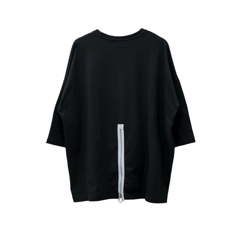 real_humans_34 sleeve tee10.png
