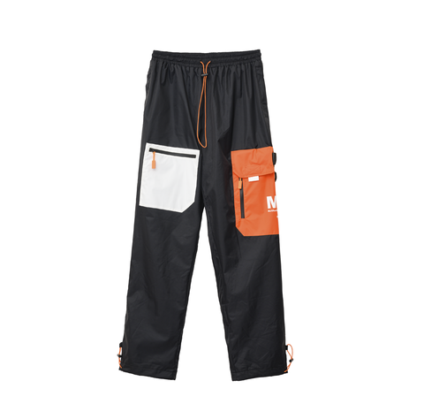 MMS_SPORTPANTS_黑01.png