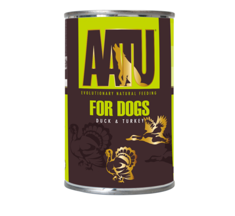 AATU_400g-Cans_Duck-Turkey_No-Shadow-1024x943.png