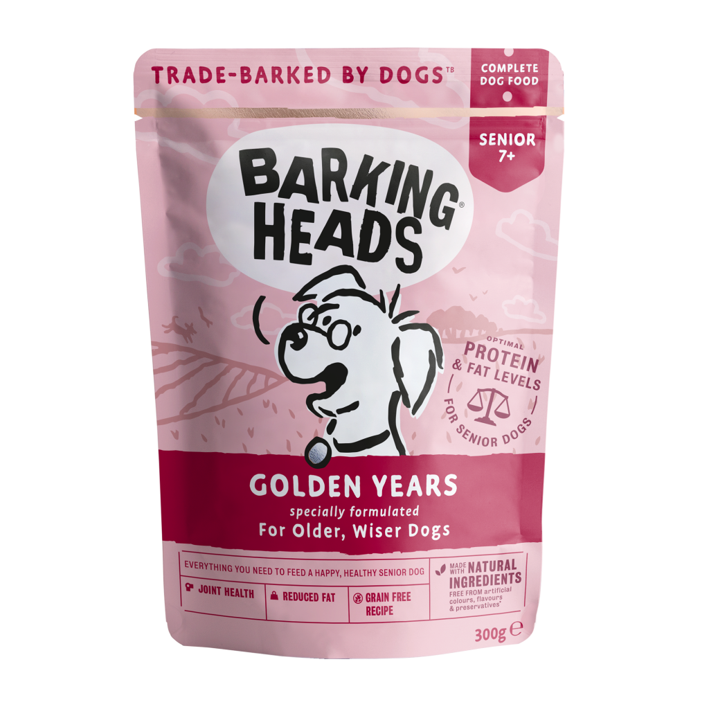 BH-Golden-Years_300g-Pouch-183x130mm-1024x1024.png