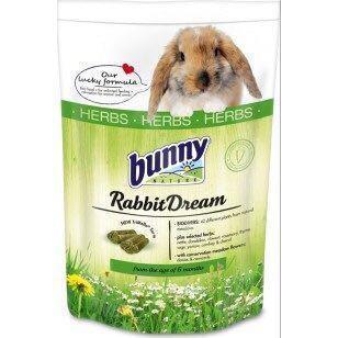 bunny_nature_herbs__1559032872_32281d1b_progressive.jpg