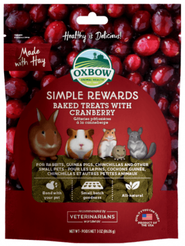 Oxbow_SR_Cranberry_Front_366_486_s.png