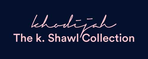 k-shawl-collection-button.jpg