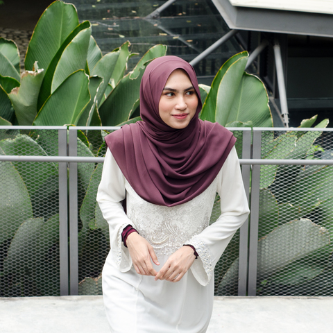 khodijah-shawl-Pharlap-brown-3.jpg