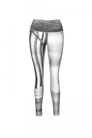 Bri-legging-front-600x900.jpg